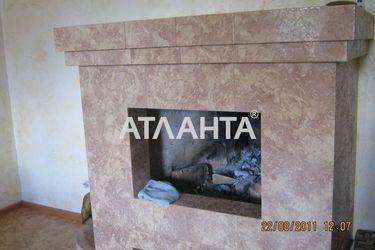 Изображение 6 — продается дом в Лесках: 140000 у.е.