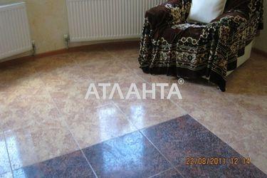 Изображение 9 — продается дом в Лесках: 140000 у.е.