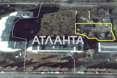Изображение 7 — продается здание в Малиновском районе: 550000 у.е.