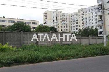 Изображение 2 — продается здание в Малиновском районе: 550000 у.е.