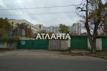 Изображение 5 — продается здание в Малиновском районе: 550000 у.е.