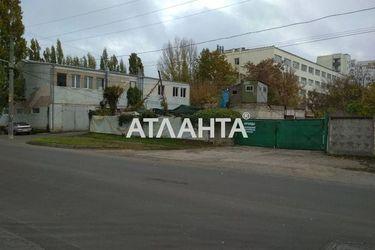 продается здание в Малиновском районе — 550000 у.е.