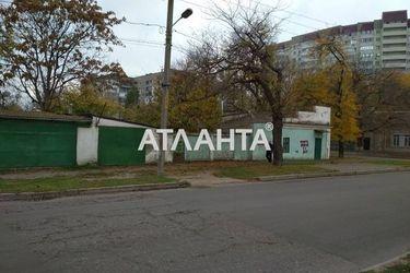 Изображение 3 — продается здание в Малиновском районе: 550000 у.е.