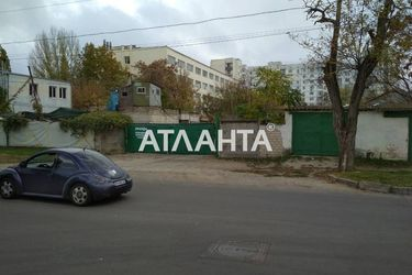 Изображение 4 — продается здание в Малиновском районе: 550000 у.е.