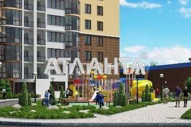 продается 1-комнатная в Киевском районе — 30000 у.е.