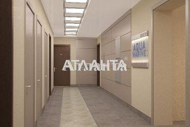 Изображение 3 — продается 1-комнатная в Киевском районе: 30000 у.е.