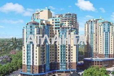 Изображение 4 — продается 1-комнатная в Киевском районе: 30000 у.е.
