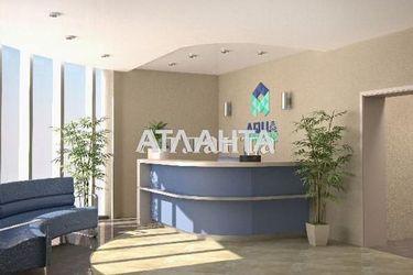 Изображение 5 — продается 1-комнатная в Киевском районе: 30000 у.е.