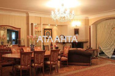 Изображение 3 — продается дом в Приморском районе: 950000 у.е.