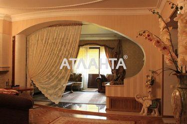 Изображение 4 — продается дом в Приморском районе: 950000 у.е.