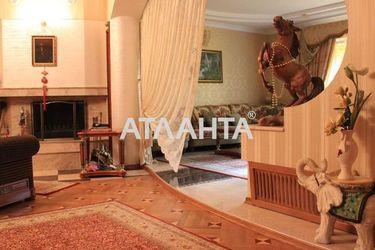 Изображение 5 — продается дом в Приморском районе: 950000 у.е.