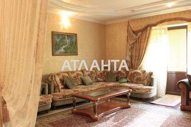 Изображение 6 — продается дом в Приморском районе: 950000 у.е.