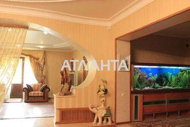 Изображение 7 — продается дом в Приморском районе: 950000 у.е.