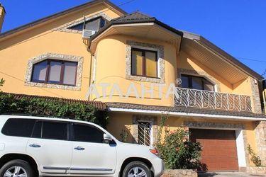продается дом в Приморском районе — 950000 у.е.