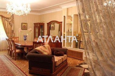Изображение 8 — продается дом в Приморском районе: 950000 у.е.