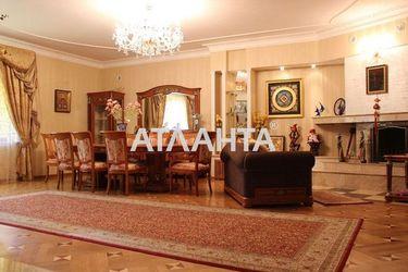 Изображение 9 — продается дом в Приморском районе: 950000 у.е.