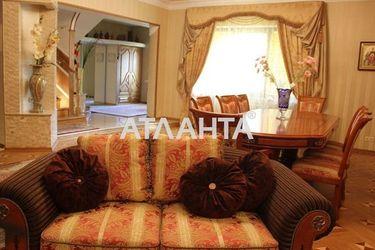 Изображение 12 — продается дом в Приморском районе: 950000 у.е.