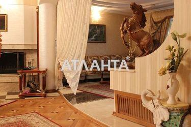 Изображение 13 — продается дом в Приморском районе: 950000 у.е.