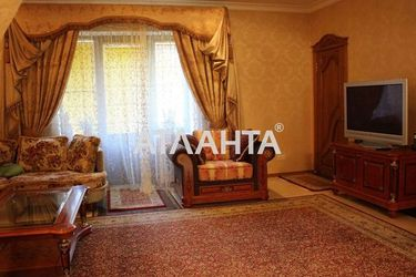 Изображение 14 — продается дом в Приморском районе: 950000 у.е.