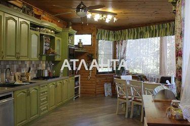 Изображение 15 — продается дом в Приморском районе: 950000 у.е.