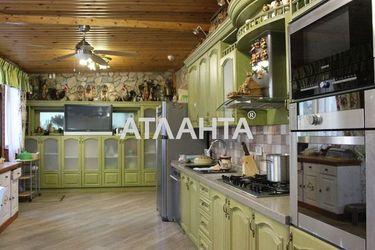 Изображение 16 — продается дом в Приморском районе: 950000 у.е.
