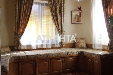 Изображение 17 — продается дом в Приморском районе: 950000 у.е.