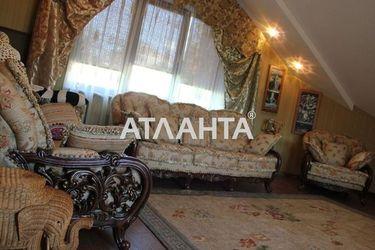 Изображение 18 — продается дом в Приморском районе: 950000 у.е.