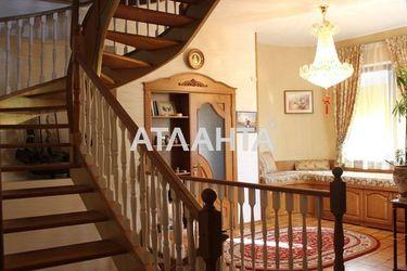 Изображение 19 — продается дом в Приморском районе: 950000 у.е.