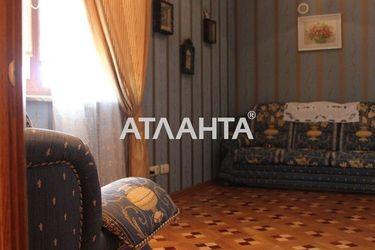 Изображение 20 — продается дом в Приморском районе: 950000 у.е.