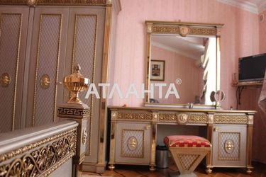 Изображение 21 — продается дом в Приморском районе: 950000 у.е.