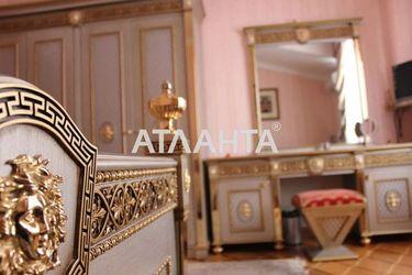 Изображение 22 — продается дом в Приморском районе: 950000 у.е.