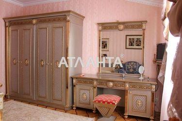Изображение 23 — продается дом в Приморском районе: 950000 у.е.