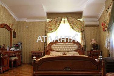 Изображение 24 — продается дом в Приморском районе: 950000 у.е.