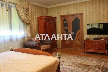 Изображение 25 — продается дом в Приморском районе: 950000 у.е.