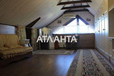 Изображение 26 — продается дом в Приморском районе: 950000 у.е.