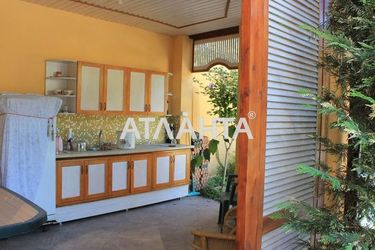 Изображение 28 — продается дом в Приморском районе: 950000 у.е.