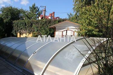 Изображение 29 — продается дом в Приморском районе: 950000 у.е.