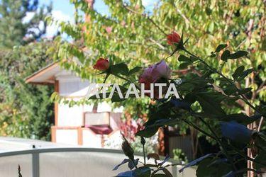 Изображение 30 — продается дом в Приморском районе: 950000 у.е.