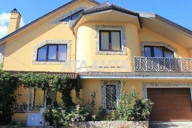 Изображение 2 — продается дом в Приморском районе: 950000 у.е.