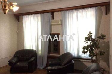 продается помещение в Приморском районе — 330000 у.е.