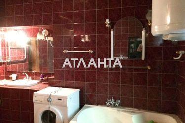 Изображение 5 — продается помещение в Приморском районе: 330000 у.е.