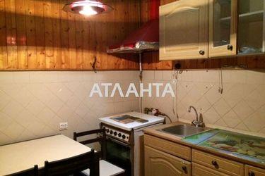 Изображение 4 — продается помещение в Приморском районе: 330000 у.е.
