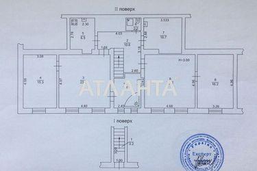 Изображение 9 — продается помещение в Приморском районе: 330000 у.е.