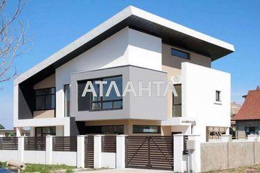 продается дом Мизикевича (Лиманка) — 225000 у.е.
