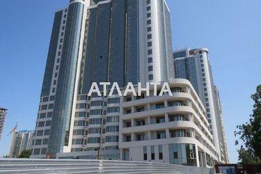 Изображение 2 — продается 3-комнатная в Приморском районе: 195000 у.е.