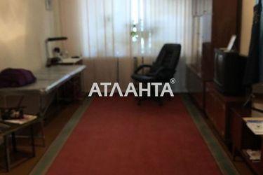 продается 3-комнатная в Великодолинском — 22000 у.е.