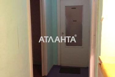 Изображение 3 — продается 3-комнатная в Великодолинском: 22000 у.е.