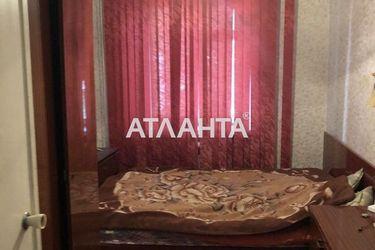 Изображение 4 — продается 3-комнатная в Великодолинском: 22000 у.е.