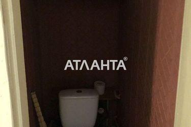 Изображение 5 — продается 3-комнатная в Великодолинском: 22000 у.е.