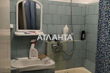 Изображение 6 — продается 3-комнатная в Великодолинском: 22000 у.е.